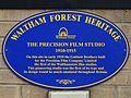 The Precision Film Studio 1910-1915.jpg