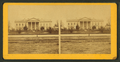 The President's House, by Bell & Bro. (Washington, D.C.) 5.png