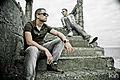 The Prophets - Ian Montes Tirado.jpg
