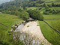 The River Swale - geograph.org.uk - 460094.jpg