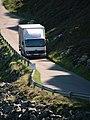 The Road, Alongside Loch na Ordain - geograph.org.uk - 240416.jpg