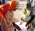 The Sahrawi refugees – a forgotten crisis in the Algerian desert (4).jpg