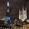 The Shard and Southwark Cathedral.jpg