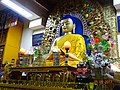 The Statue of Lord Buddha.jpg