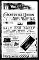 The Sydney Wool and Stock Journal 6 January 1899.pdf
