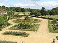 The Terrace Garden at Osborne House - geograph.org.uk - 1062713.jpg