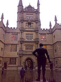 The Tower of the Five Orders Oxford.jpg