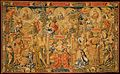 The Twelve Ages of Man- The Second Three Ages of Man (18-36), or Summer MET DT4748.jpg