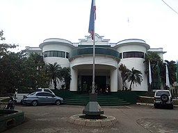 The Upgraded Municipal hall of Calabanga.jpg