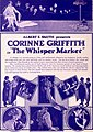 The Whisper Market (1920) - 2.jpg