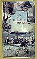 The age of risks, cover illustration, 1914. Wellcome L0072666.jpg