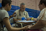 The docter will see you now 150528-A-DM945-009.jpg