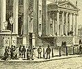 The earth and its inhabitants (1883) (21136766621) (Straßenbrunnen).jpg
