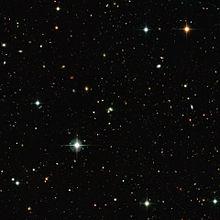 Aquarius (constellation) - Wikipedia