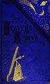 The heavens above- a popular handbook of astronomy (IA cu31924031321924).pdf