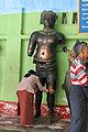 The large bronze statues CloseUp3.jpg