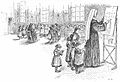 The poor sisters of Nazareth, Meynell, 1889, image D37.jpg