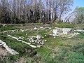 The sanctuary of Zeus Hypsistos, Ancient Dion (6933623052).jpg