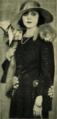 Theda Bara (Feb 1923).png