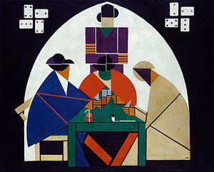 Theo van Doesburg - Card players - Google Art Project.jpg