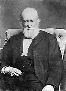 Theodor Storm (1886)