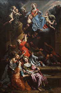 Theodor van Loon - L'assomption de la Vierge.jpg