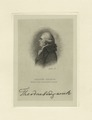 Theodore Sedgwick member of the Continental Congress (NYPL NYPG97-F85-424623).tiff