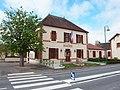 Thiel-sur-Acolin-FR-03-mairie-2.jpg