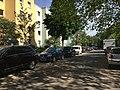 Thiemannhof.jpg