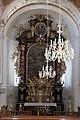 Thierhaupten, Klosterkirche St Peter und Paul 002.JPG