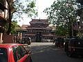 Thiruvambadi Temple 0212.JPG
