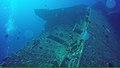 Thistlegorm-red-sea-mar-rojo-mer-rouge (1).jpg