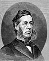 Thomas A. Doyle Mayor of Providence engraving.jpg