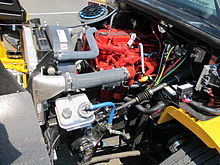 220px Thomas_C2_engine_compartment_view thomas saf t liner c2 wikipedia  at nearapp.co