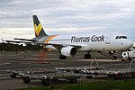 Thomas Cook Airlines, YL-LCT, Airbus A320-214 (43427294605).jpg