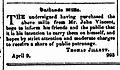 Thomas Jillett owner of mill 1853.jpg