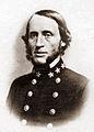 Thomas Lanier Clingman in uniform.jpg