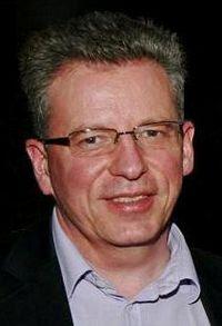 Thomas Nord, variante e.JPG