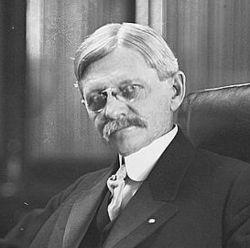 Thomas R Marshall Wikipedia