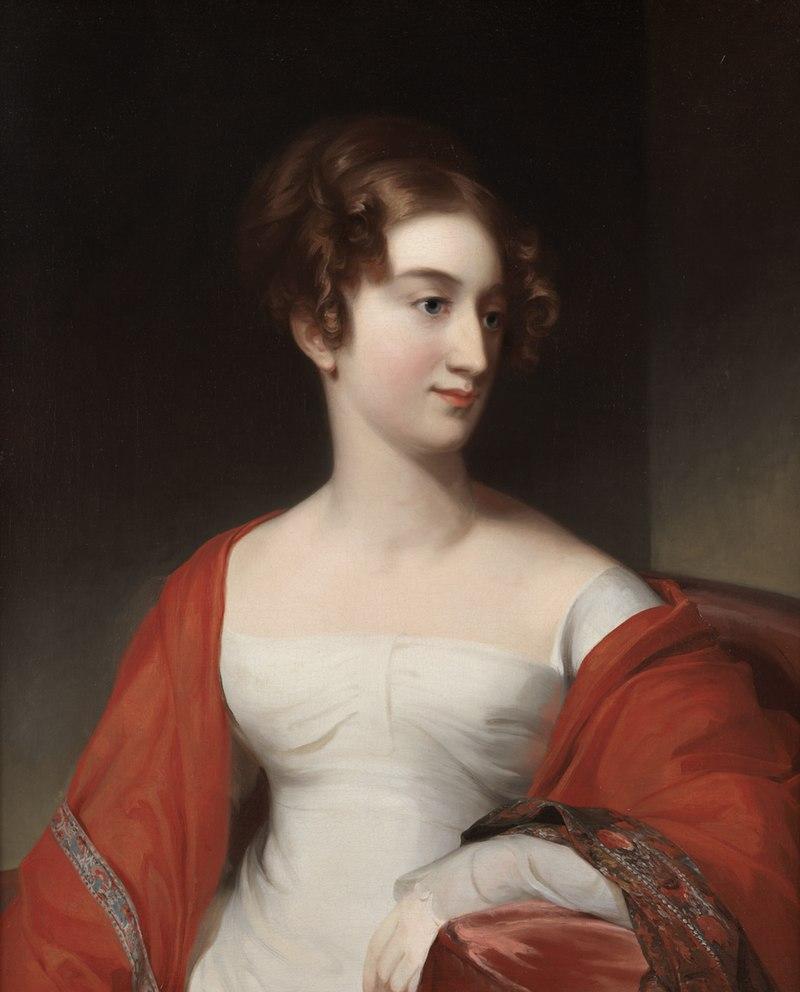 Thomas Sully - Elizabeth Willing Jackson PAFA1876.2.2.jpg