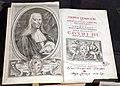 Thomas dempster, de etruria regali, con ill. di thomas coke, firenze 1720-26 (scritto nel 1616-19) (bibl. sopr. archeol. della toscana).jpg