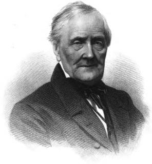 Thomas Scott Williams American judge
