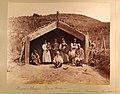Thompson's Wharepuri, New Zealand, 1891 (979b5e88-322f-4b80-8463-f1305c72c60c).JPG