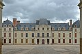 Thouars - Château des ducs de La Trémoille 06.jpg