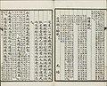 Three Hundred Tang Poems (50).jpg