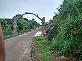 Thrikkadeeri -I, Kerala, India - panoramio (37).jpg
