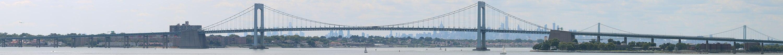 Throgs Neck Bridge - Wikipedia