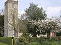 Thwaite St Mary - geograph.org.uk - 983088.jpg