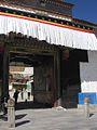 Tibet-6034 (2213418392).jpg