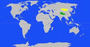 Tibet locator map.png